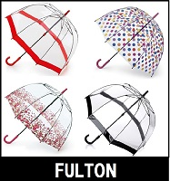 フルトン5
