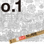 NURIE1