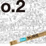 NURIE2