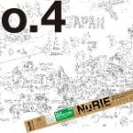 NURIE4