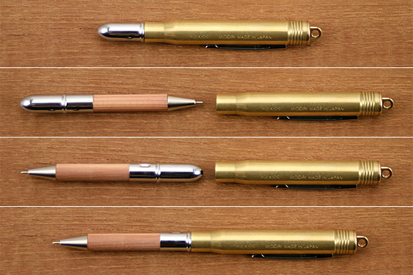 brass-8