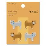 miniclip1