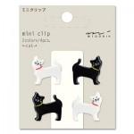 miniclip2