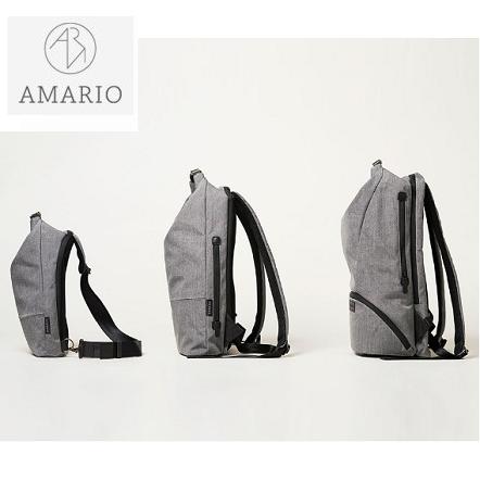 AMARIO-HP